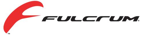 「FULCRUM LOGO」の画像検索結果